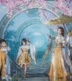 《剑网3》2020藏剑大师赛校服外观_藏剑大师赛校服上线时间
