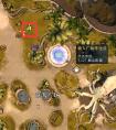 《激战2》玉米糖果棒怎么获得 兑换NPC位置(图文)