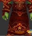 《魔兽世界怀旧服》碎地者护腿任务怎么做_碎地者护腿任务在哪里接