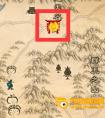 《诛仙3》120级主线任务雪山灵草在哪(图文)