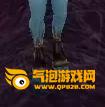 《魔兽世界》典礼皮护踝什么怪掉 典礼皮护踝幻化获取方式汇总(图文)
