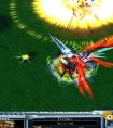 魔兽地图:伏魔英雄传1.52隐藏英雄密码