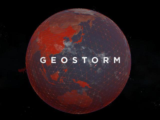 全球风暴手游评测:拯救这个即将毁灭的世界