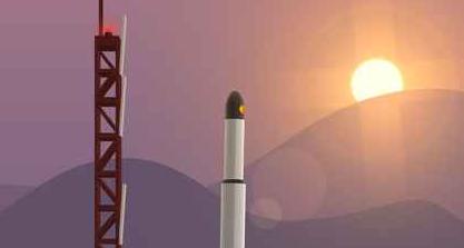 一款会让你上瘾的休闲游戏 太空边界2带你探索浩瀚的太空