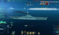 超次元大海战装备推荐攻略