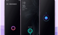 oppofindx可以更新coloros6吗