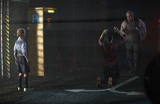 生化危机2重制版全丧尸打法攻略