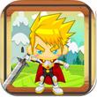 冒险丛林骑士iPhone版