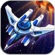 超能战队星际射击iPhone版