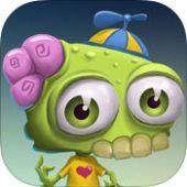 僵尸乔伊iPhone版v1.2.8