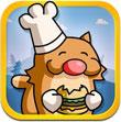 汉堡猫iPhone版