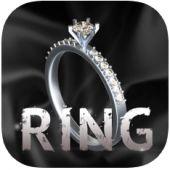 戒指丢了苹果版