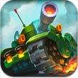 坦克大战2015iphone版