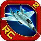 遥控飞机2iPhone版