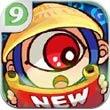 新捕妖达人iPhone版