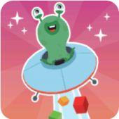 块状外星人安卓版
