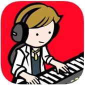 音乐家物语苹果版