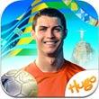 C罗足球跑酷iPhone版