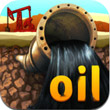 水管迷宫石油版iPhone版