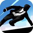 矢量跑酷iPhone版v1.2.0