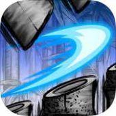武士波动剑iphone版v1.0