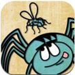 蜘蛛世界iPhone版
