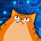 机器人救小猫免费版 最新版
