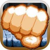 重拳出击iPhone版v1.4.2