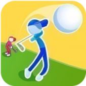 高尔夫竞赛安卓版
