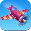 云端漂移iPhone版v2.0.0