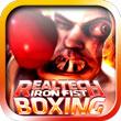 铁拳拳击iPhone版v5.2.1