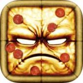 披萨大战骷髅iPhone版v1.66
