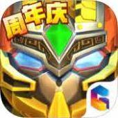 果宝三国iPhone版v4.6