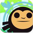 丛林怒吼iPhone版v1.0.2