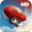 小型飞船iPhone版v1.3