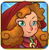 奔跑的露琪童话之星安卓版