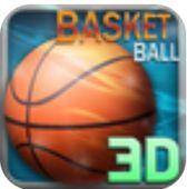 真实篮球3D安卓版