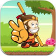 猎人英雄iphone版