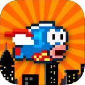 Splashy Fish iPhone版v1.18.1