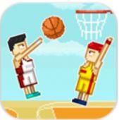 滑稽篮球安卓版