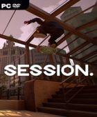 课程:滑板模拟游戏 游戏库