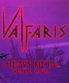 Valfaris 游戏库