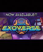 肆虐:Exoverse 英文免安装版