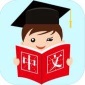我爱学中文苹果版