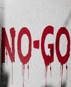 NO-GO 英文名免安装版