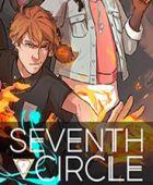 Seventh Circle 游戏库