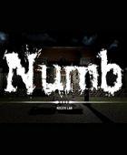 NUMB 游戏库