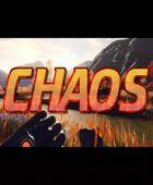 Chaos 英文免安装版