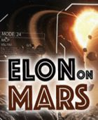 伊隆在火星 简体中文硬盘版