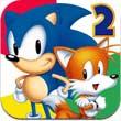 索尼克世嘉全明星赛车 iPhone版v1.2 Sonic & SEGA All-Stars Racing